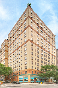 Gramercy House 235 East 22nd St-final