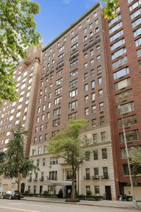444 east 57 street, manhattan 60 apartments