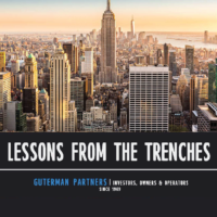 Lessons from the Trenches E-book.FINAL_optimized_Page_01